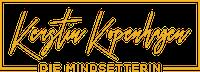 diemindsetterin.de Logo